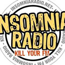 insomnia radio daily dose Review Landing on the Sun